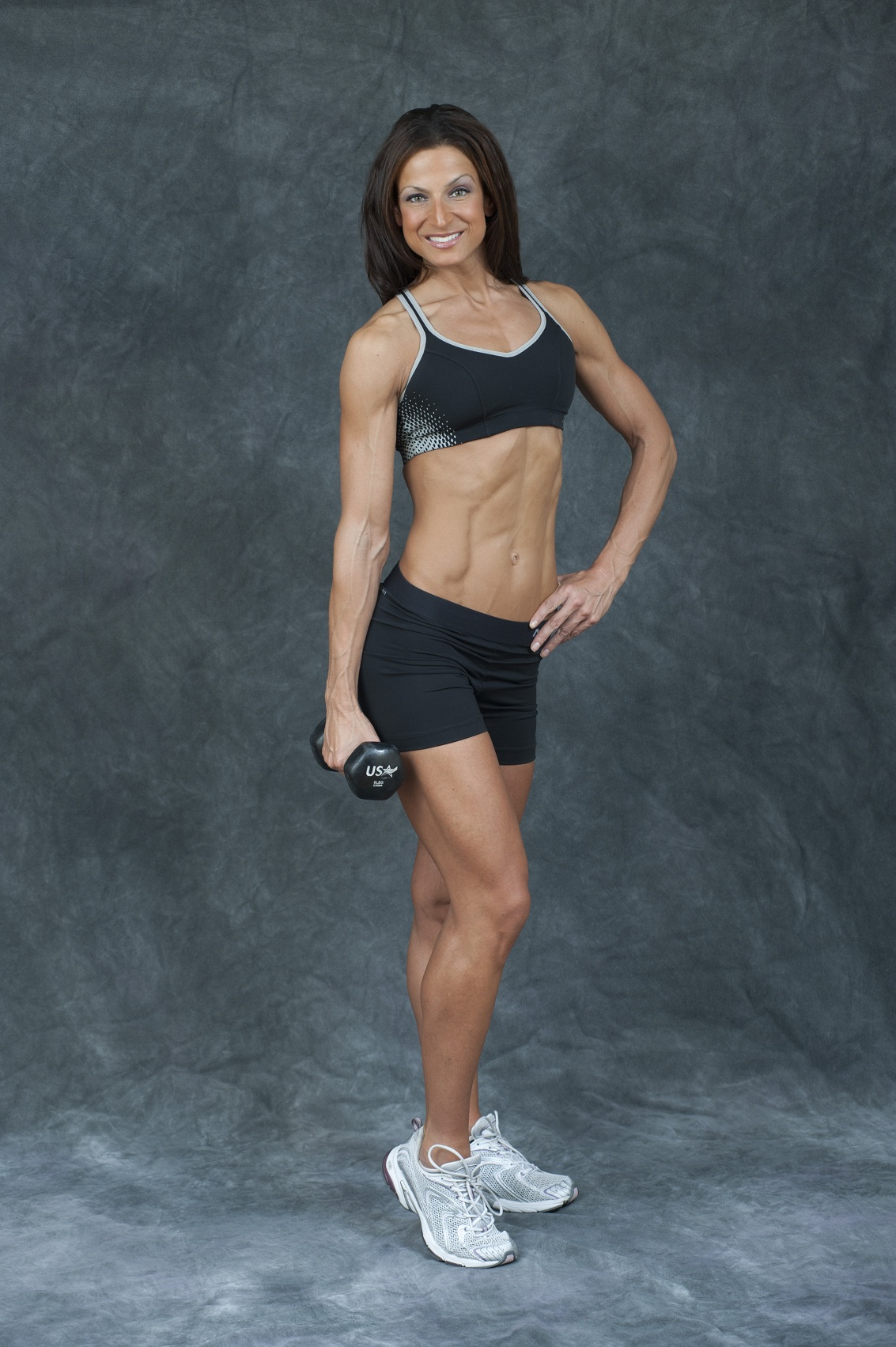 fitness competitor lauren ashby speaks com the team would like to thank you greatly for taking the time to do this interview do you have any last words for our readers