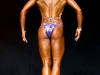APQ - Fitness and BodyBuilding Provincial 2011